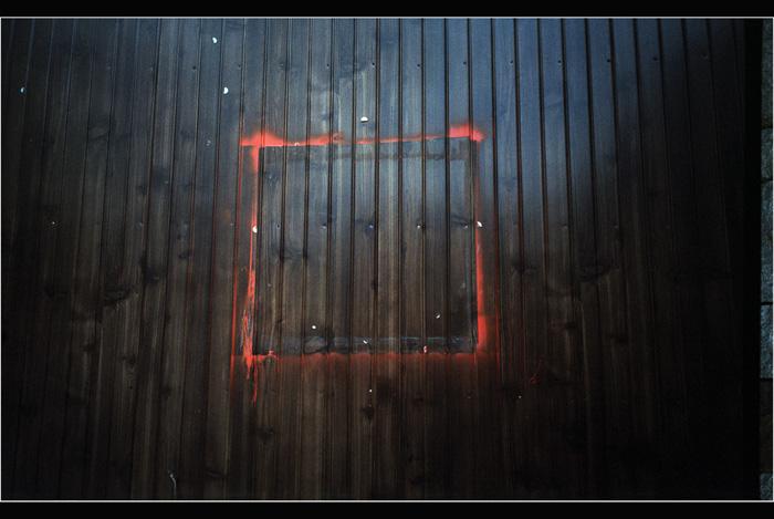 180.09 ホロゴンドラマ13 「ありふれたもの ありふれたとき」9 ありふれた四角_c0168172_1059866.jpg