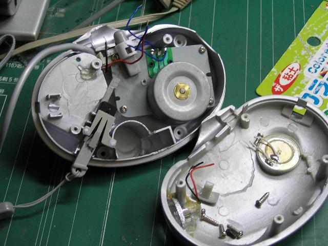 手動発電器_e0137686_1542157.jpg