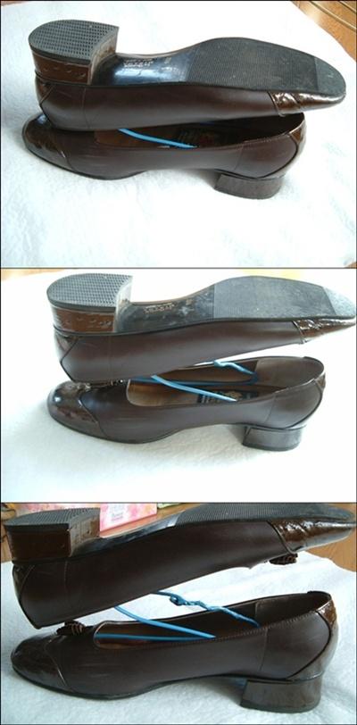 靴の収納アイデア満載!100均 ...