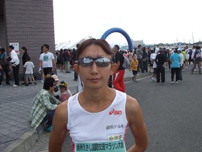 大志田紀子選手インプレッション!_c0003493_10455178.jpg