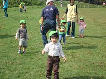 たんぽぽぐみ金谷山_c0212598_11221721.jpg
