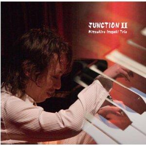 CD発売記念ライブのお知らせ_d0003502_9101520.jpg