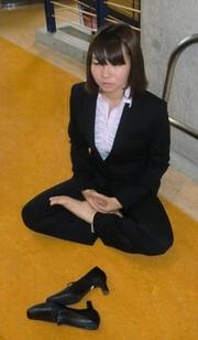 ■■10/9(土)別役祭り /尚美学園大学にて_a0137810_14242023.jpg