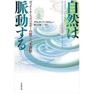 阿部修治博士vs槌田敦博士:日本における知られざる地球温暖化詐欺論争_e0171614_1435711.jpg