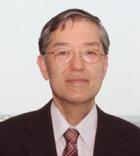 阿部修治博士vs槌田敦博士:日本における知られざる地球温暖化詐欺論争_e0171614_145206.jpg