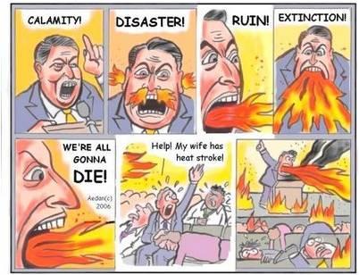 グローバルウォーミングはこっそり否定されていた!?:地球温暖化は16年前に停止!?_e0171614_153582.jpg