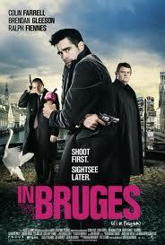 ヒットマンズ・レクイエム  In Bruges_e0040938_051534.jpg