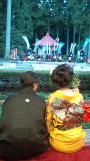 結婚式_e0102439_1259559.jpg