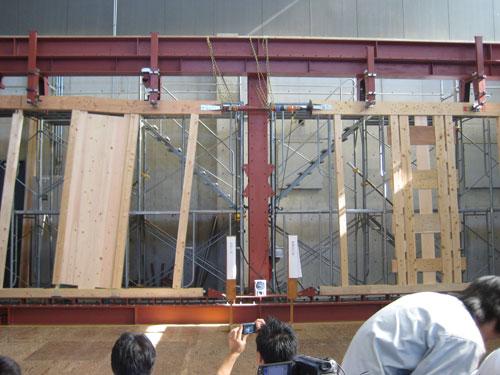 第13回木造耐力壁ジャパンカップ大会観戦記_f0171840_10233624.jpg