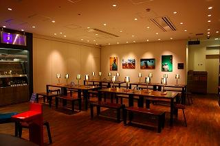 新宿での展示のお知らせ_f0209745_12213954.jpg