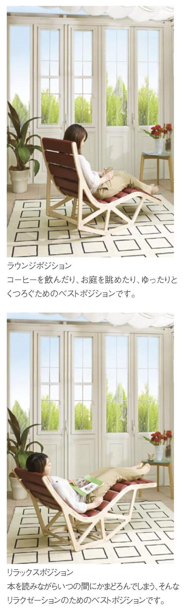 ミッドテリアプロジェクト☆フローレ_e0128446_15134152.jpg