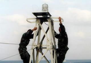 朝鮮戦争勃発と自衛隊は暴力装置発言_f0091252_1185821.jpg