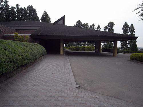 弘前::::前川國男建築見学08_d0021969_2272084.jpg