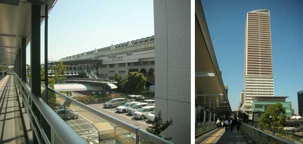 みどりの会 平成浮世旅 鉄道記念切符の旅_e0090670_21433831.jpg