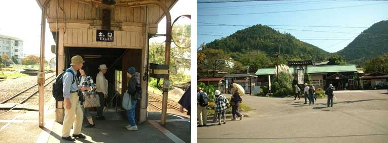 みどりの会 平成浮世旅 鉄道記念切符の旅_e0090670_21461029.jpg