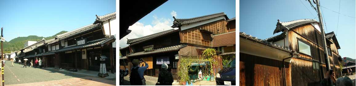 みどりの会 平成浮世旅 鉄道記念切符の旅_e0090670_2148411.jpg