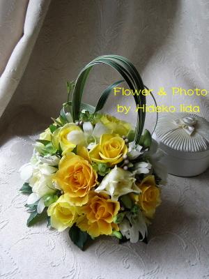 f0007380_20522311.jpg
