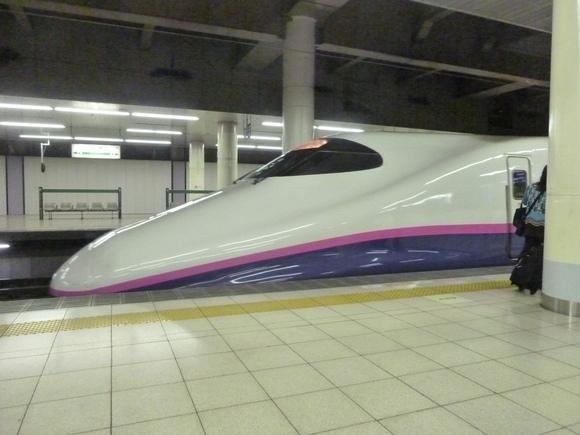福島県伊達市保原へ_c0180686_234203.jpg