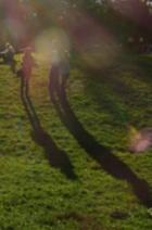 初秋のセントラルパークへお散歩に_b0007805_21512775.jpg