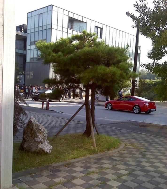 c0047605_20113021.jpg