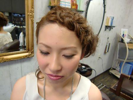 編みこみ☆セット_f0158908_199378.jpg