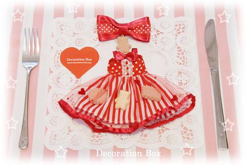 Teat or Treat !!! ☆I Doll West Vol.11☆ _e0140811_1732339.jpg