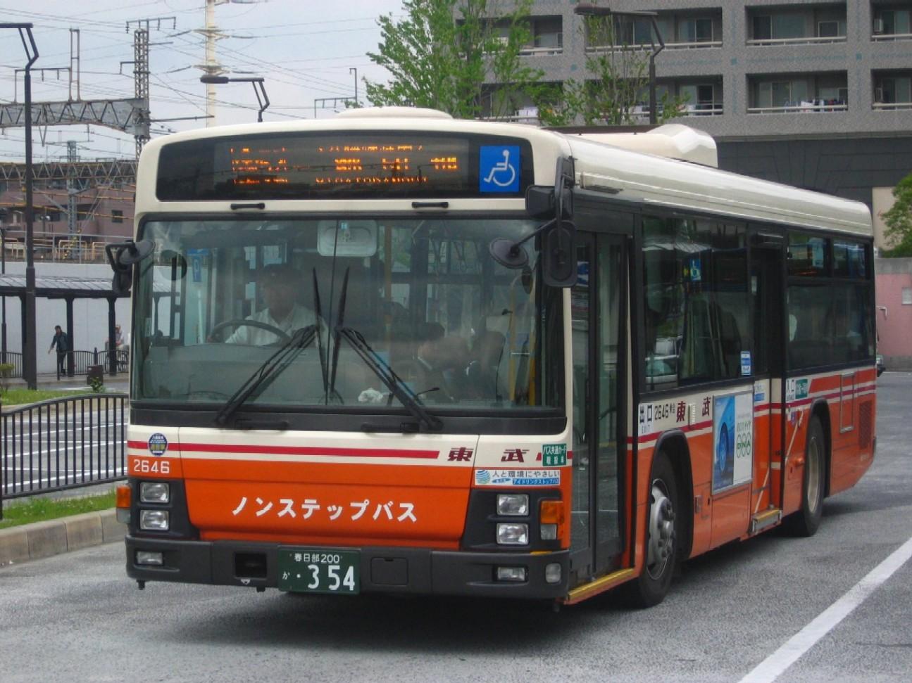 d0044222_2001187.jpg