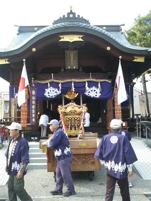 杉杜白髭神社_f0067122_13235915.jpg