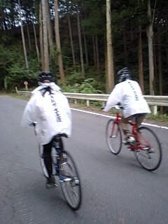 秩父自転車巡礼 1_c0047856_1813572.jpg
