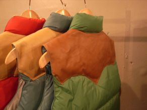 ""\""""Rocky Mountain Featherbed DOWN VEST""""ってこんなこと。_c0140560_17543064.jpg""292|219|?|en|2|1122f009e3324c0a9ecf1b5a856ca143|False|UNLIKELY|0.29322049021720886