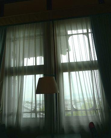 奈良ホテルで朝食を。。。@メインダイニングルーム 三笠。。。.♡*† *・。・。+_a0053662_2153811.jpg