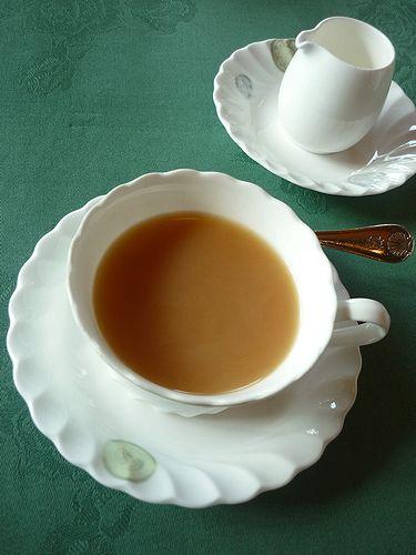 奈良ホテルで朝食を。。。@メインダイニングルーム 三笠。。。.♡*† *・。・。+_a0053662_224059.jpg