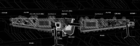 ▼[続報] 「宮下公園を守る会、ナイキ社を表彰」_d0017381_2263023.jpg