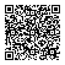 c0069483_11403412.jpg