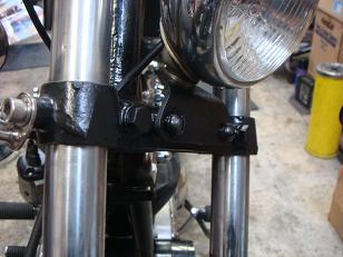 Headlamp Brackets_c0153300_233448.jpg