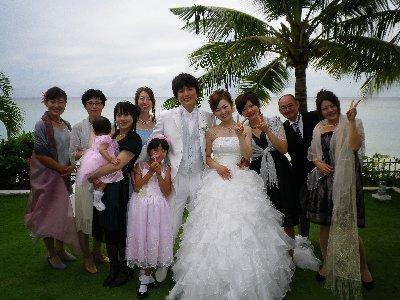 父としての「大イベント」終了_c0155211_9565995.jpg