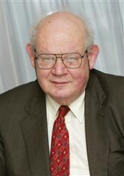 フラクタルの創始者ベノワ・マンデルブロー博士死去_e0171614_10504457.jpg