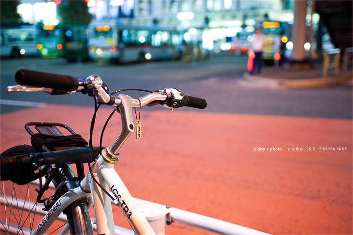 SHIBUYA...NIGHT STREET #03_e0117517_20523558.jpg