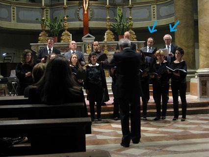 トルジャーノ、記念合唱祭_f0234936_691276.jpg