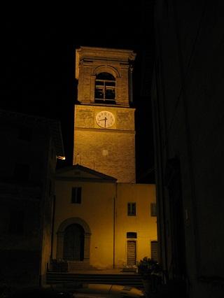 トルジャーノ、記念合唱祭_f0234936_693378.jpg