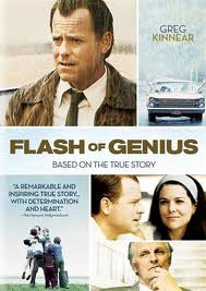 幸せのきずな Flush of Genius_e0040938_018153.jpg