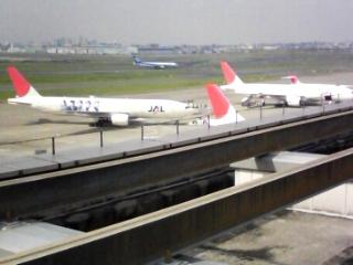 羽田空港国際化_b0038741_739275.jpg