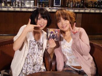 アニメTV☆_e0189351_22403534.jpg