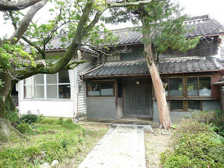 唐津のMJ邸_c0112559_9411335.jpg
