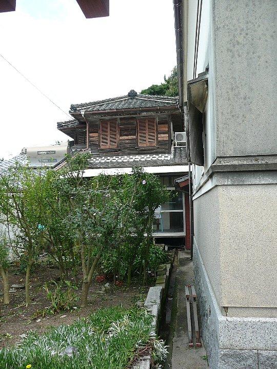 唐津のMJ邸_c0112559_9412461.jpg