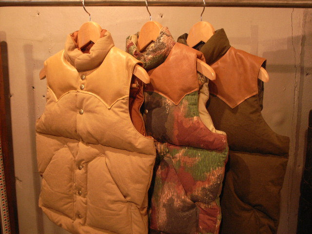 ""\""""Rocky Mountain Featherbed DOWN VEST TENT""""ってこんなこと。_c0140560_12453614.jpg""640|480|?|en|2|29c6ee00e475ce365299465791ede29a|False|UNLIKELY|0.323900043964386
