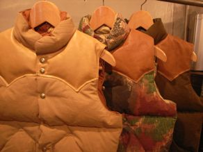 ""\""""Rocky Mountain Featherbed DOWN VEST TENT""""ってこんなこと。_c0140560_1246399.jpg""292|219|?|en|2|2f26ce372b79d9847871523357ba4fda|False|UNLIKELY|0.3039368987083435
