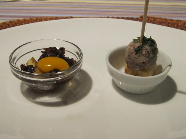 10月の料理「サバのパテ」_d0177560_2214466.jpg