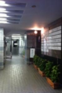 世界トップクラスの歯科医師を盗むこと 東京マイクロスコープ顕微鏡歯科治療_e0004468_2115510.jpg