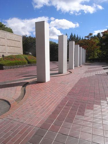 仙台::・:::前川國男建築見学おまけさらにおまけ11_d0021969_6553539.jpg
